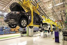 Next Level Of #Service #Provision in Automobile Industry. Know More http://goo.gl/OjXeWb