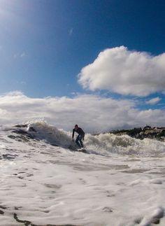 LE HAVRE SURF  PAUL GARDONI FRONTSIDE  BRA BOYS