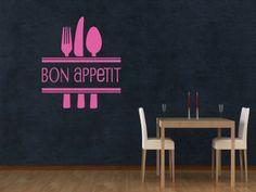 Bon Appetit2   stuckon.com.au