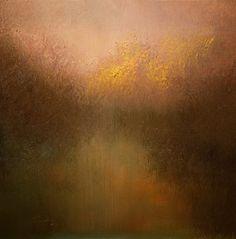 Pink Mist - Maurice Sapiro (Print)
