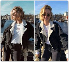 26 Pictures Show The Reality Of Social Media 26 Pictures Show The Reality Of Social Media by rianne. Sarah Duchess Of York, Instagram Snap, Instagram Pose, Instagram Influencer, Just The Way, Amsterdam, Beautiful People, The Incredibles, Social Media