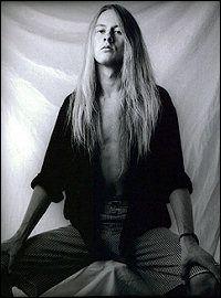 jerry cantrell long hair - Поиск в Google