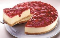 Fun Cooking, Cooking Recipes, Meals Without Meat, Greek Cookies, Cake Recipes, Dessert Recipes, Cheesecake, Greek Sweets, Party Desserts