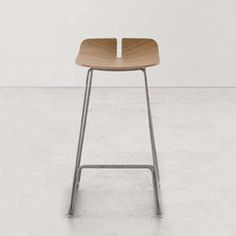 Link Counter Stool