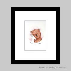 https://www.etsy.com/es/listing/202332280/bear-bunny-watercolor-love-illustration?ref=shop_home_active_17