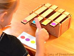 Instruments-Educació-i-les-TIC-03