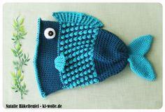 Die 41 Besten Bilder Von Häkeln Yarns Crochet Dolls Und Knit Crochet