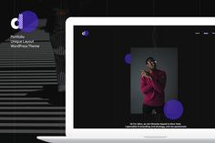 Ad: Duom - Creative Portfolio WP Theme by mthemesnet on Check out our new released theme: Stunsig - Creative WordPress Theme - --- This theme is included in February Big Bundle - 4 WP Themes ---