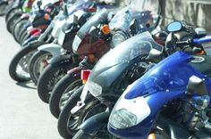 Sales of Used Motorcycles Improving With Weather - Cycle Trader Insider - Motorcycle Blog by Cycle Trader
