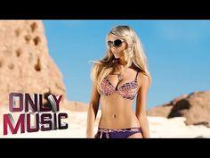 Background for your desktop with skinny busty blonde girl, a pompous. Sexy Bikini, Bikini Girls, Women Bikini, Bikini Beach, California Girls Lyrics, Jennifer Lopez, French Bikini, Northern Girls, The Beach Boys
