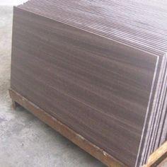 China Rosewood Sandstone Tile China Supplier - Stone2Buy.com
