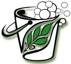 DESINFETANTE : 250ml de álcool, 1L de vinagre de álcool, suco de 1 limão, 1 colher (sopa) de bicarbonato de sódio, essência de sua preferência (lavanda, hortelã, eucalipto, etc). Coloque todos os ingredientes em um recipiente com capacidade para 2L.