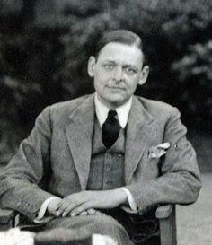 """Una delle più note librerie antiquarie di Londra mette in vendita una copia di """"The Waste Land"""" (La terra desolata) di T.S. Eliot con dedica"""
