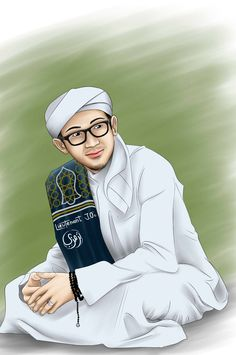 Sheikh Muhammad ( Stay In Malaysia) :) by Muslim Images, Muslim Pictures, Islamic Pictures, Muslim Men, Muslim Girls, Alhamdulillah, Best Facebook Profile Picture, Arab Men Fashion, Book Cover Background