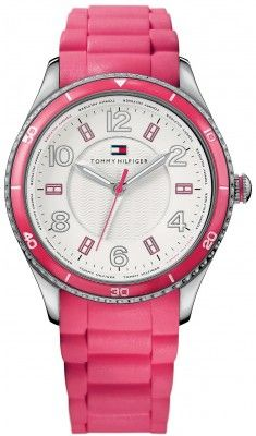 Tommy Hilfiger TH1781060- Bayan Kol Saati saat&saat