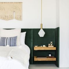 inside mandy moore's magnificent home. / sfgirlbybay - inside mandy moore's magnificent home. / sfgirlbybay inside mandy moore's magnificent home. Home Decor Bedroom, Bedroom Interior, Bedroom Design, Interior Design Bedroom, Simple Bedroom, Bedroom Green, Home Decor, House Interior, Simple Bedroom Decor