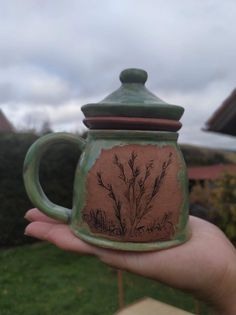 Mason Jars, Mugs, Tableware, Dinnerware, Tumblers, Tablewares, Mason Jar, Mug, Dishes