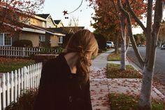 """bonjour-ka: """" sem título by bisousmonamour on Flickr. """""""