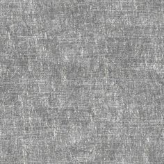 Seamless Textures: Rock, Asphalt, Concrete, Ground, etc.