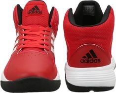 Adidas Neo CLOUDFOAM ILATION MID Sneakers For Men