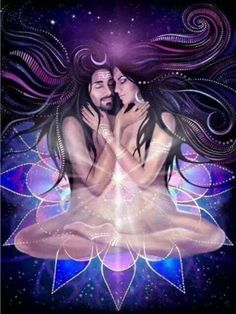 185 Best Tantra, Twin flame images in 2019 | Soul mates, Twin flames