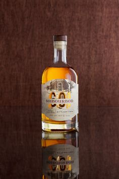 601 Bourbon from Adirondack Distilling, (Utica, NY) is 86.4 proof and made from 100% local corn.  601 Bourbon is gluten free apparently.  The flavor is nicely smooth, spicy and corny with good char and notes of tobacco.  601 goes down quite smooth.  I'd recommend this neat or with a drop of water.  I am having mine with a large round ice cube, straight up ice would definitely dilute this too much.