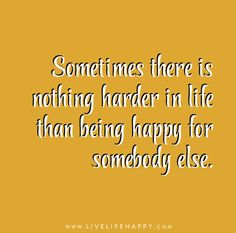 Live Life Happy - Page 703 of 956 - Inspirational Quotes, Stories + Life & Health Advice Favorite Quotes, Best Quotes, Funny Quotes, Words Quotes, Life Quotes, Sayings, Meaningful Quotes, Inspirational Quotes, Infertility Quotes