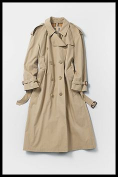 image Photoshoot, Beige, Coat, Jackets, Archive, Fashion, Wraps, Down Jackets, Moda