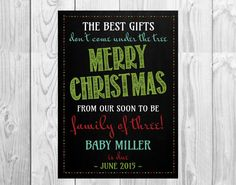 160 best pregnancy announcement cards by mmasondesigns images on