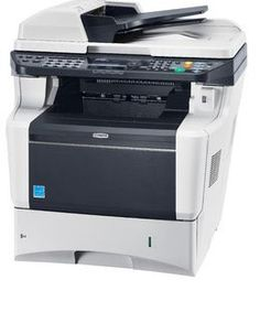 If you're looking for a good, knowledgeable and affordable Refurbished Printers online store, Athema is the right choice for you. The Athema online store provides Used/ Refurbished Printers like A4 Color Laser Printer, A0 Color Plotters, Dot Matrix Printers and more. We can help you to decide what type of Printer best suits you.