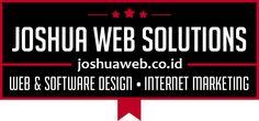 Web Design Jakarta - http://www.joshuaweb.co.id
