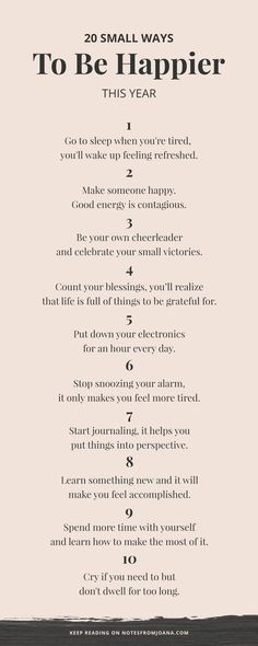 Mindfulness meditation stress reduction, Have a daily stress journal to log your worries. Should you record the circumstances and memories that brought about stress, it is possible to identify the reason you are stressed and the way to avoid it. The Words, Quotes To Live By, Life Quotes, Small Quotes, Wisdom Quotes, Quotes Quotes, Year End Quotes, Journal Quotes, Friend Quotes