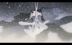 SHUDO on Vimeo