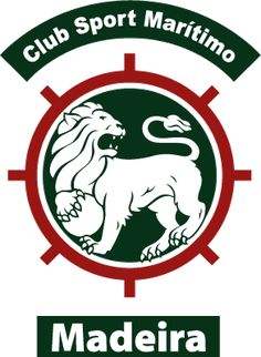 Club Sport Marítimo - Portugal