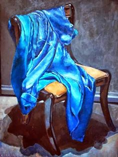 Artodyssey: Desmond Haughton, British contemporary painter of West-Indian descent University College London, West Indian, High School Art, Painted Chairs, African Diaspora, Draped Fabric, Portraits, Artist Art, New Art