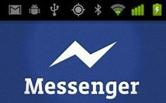 The Insidiousness of Facebook Messenger's  Android Mobile App Permissions   #ZooSeo