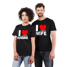 7534150f Beard Nutrition Facts T-shirt Best Funny Novelty Gift for Husband Dad  Grandpa #HappyHomeShop #MenUnisexTshirt #beard #MensT-shirts | Mens T-shirts  | ...