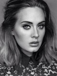 """""""25"""" de Adele recebe certificado de diamante nos Estados Unidos #Adele, #Billboard, #Cantora, #Disco, #M, #Música, #Noticias, #Popzone, #Single, #Top10 http://popzone.tv/2016/09/25-de-adele-recebe-certificado-de-diamante-nos-estados-unidos.html"""