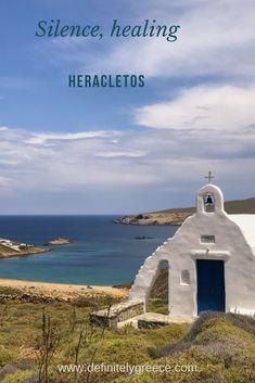 Τravel solo or with your partner to enjoy Greece's most famous islands and destinations. Reach out for more information. #bucketlist #itinerary #Mykonos #Santorini #Crete #Athens Holidays | Summer | Vacations | Destinations | holidays