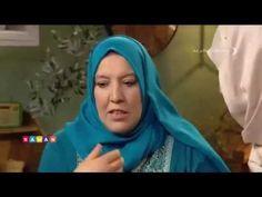 samira tv : بنة زمان : افازين , مرقة النافس - قناة سميرة SamiraTV