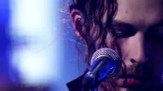 Hozier Angel Of Small Death And The Codeine Scene subtitulada español - YouTube