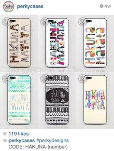 Trendy Ideas For Diy Phone Case Disney Ipod Touch Ipod 5 Cases, Ipod Touch Cases, Diy Phone Case, Iphone Cases, Laptop Cases, Cool Cases, Cool Phone Cases, Phone Covers, Diy Christmas Mugs