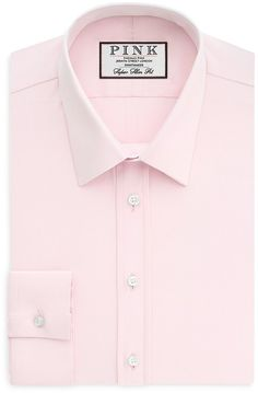 ce5d44e3 40 Best thomas pink images in 2016 | Thomas pink shirts, Dress shirt ...