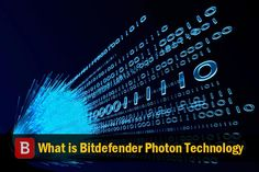 One of the problems with antivirus software was that security and performance were mutually exclusive. That is, it is not possible to have an effective security layer without compromising some aspects of performance. Obviously, this thing has affected in numerous users, especially those who put heavy workload on computers. However, Bitdefender was the first to [ ] The post What is Bitdefender Photon Technology? And its Benefits appeared first on