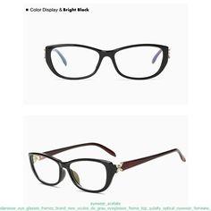 *คำค้นหาที่นิยม : #กรอบแว่นตาrayban#รวมแว่นกันแดด#แว่นสายตาตลาดนัด#แว่นตาดำน้ำ#แว่นตาraybanมือ1#ตัดเลนส์#แว่นสายตาvintage#แว่นตาvans#แว่นคอมพิวเตอร์ราคา#เลนส์สายตาสั้นกันแดด    http://lnw.xn--l3cbbp3ewcl0juc.com/คอนแทคเลนส์.ร้านไหนดี.html