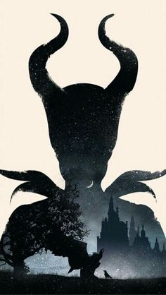 Maleficent For a long period Disney company Disney Plus service was expected. Disney Plus was Disney Kunst, Disney Art, Disney Movies, Disney Characters, Disney Villains Art, Disney Cartoons, Fictional Characters, Halloween Illustration, Disney Phone Wallpaper