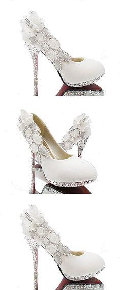 ed8e6e60114e Dream Pairs Women s Lowpointed Black Suede Low Heel Dress Pump Shoes ...