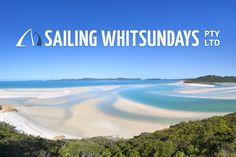 Sailing Whitsundays - Whitsundays sailing specialists. Choose your Whitsundays sailing adventure from the original Sailing Whitsundays.