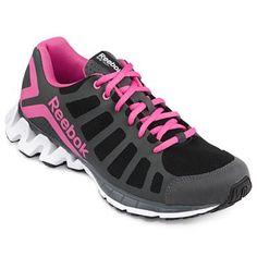 890d3cf0af1d86 Couristan® Antique Medallion Indoor Outdoor Round Rugs. Best Running  ShoesSport ...