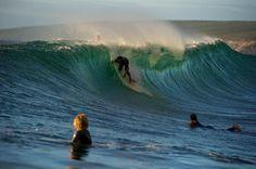 love this    #Surfing #Sea #Ocean